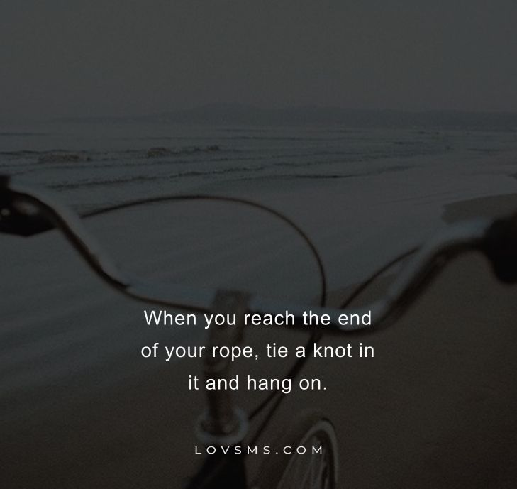 Heart Touching Quotes on Life