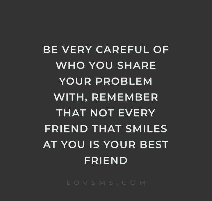 Fake Friends Quotes And Saying