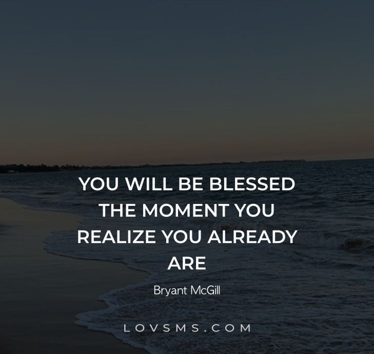 God Bless You Quotes