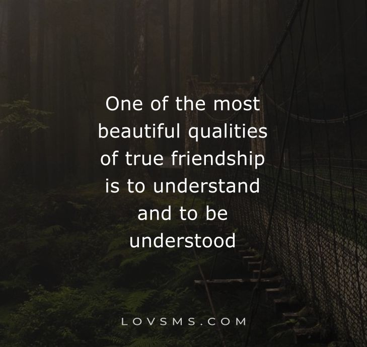 Understanding Quotes About Relationships