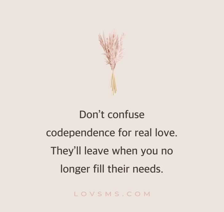 Fake Love Quotes Images