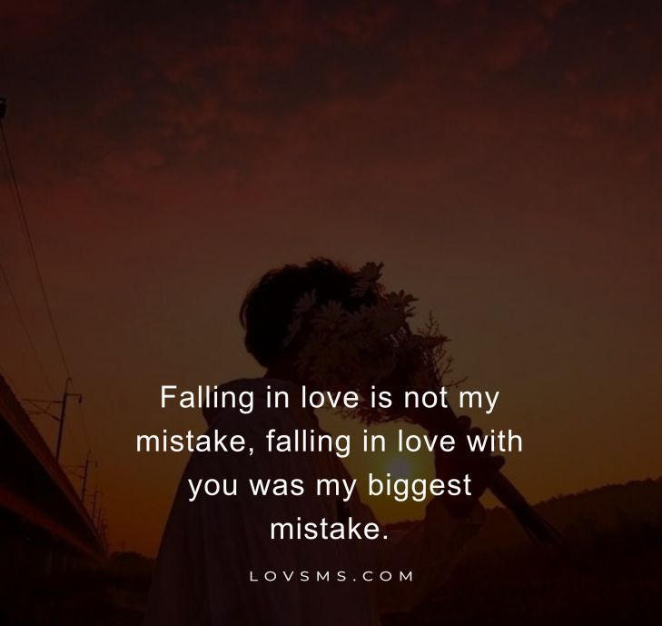 Untold One-sided Love Quotes