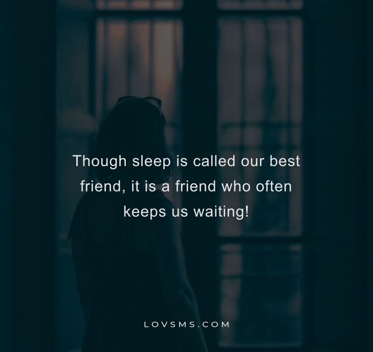 Quotes on Waiting