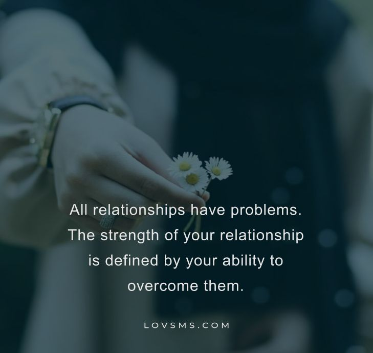 Relationship Expectations Quotes