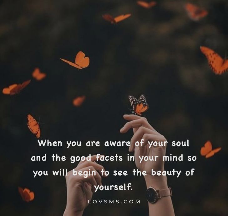 You Are So Beautiful Quotes And Sayings